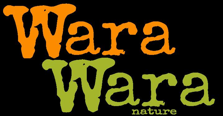 Wara-Wara Nature