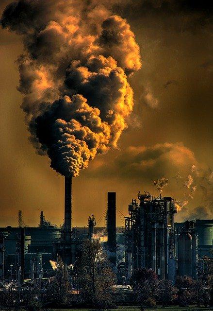 como cuidar el medio ambiente, contaminación, polucion,