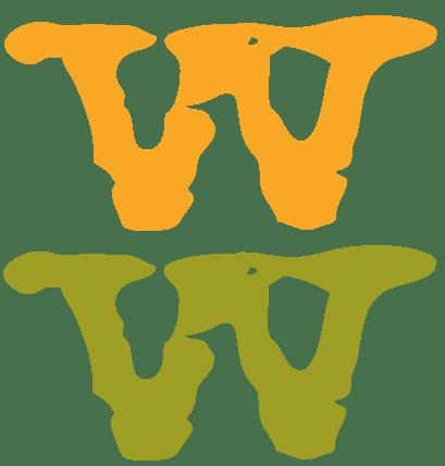 Wara-Wara-Nature-Animal